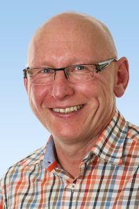 Willy Haertner