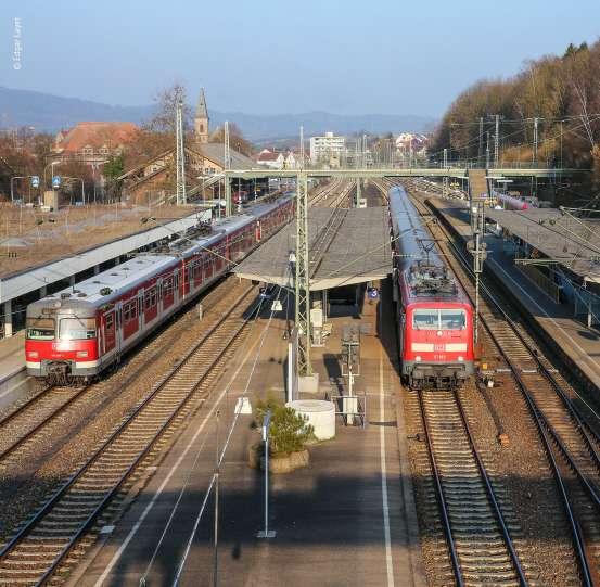 Bahnhof-Backnang-Bildrechte-Edgar-Layer