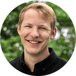 Max Härtner