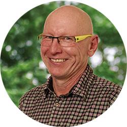 Willy Härtner: Gemeinderat Backnang