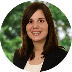 Melanie Lang: Stadträtin Backnang, Gemeinderat Backnang