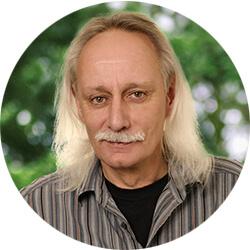 Peter (Pit) Kaiser